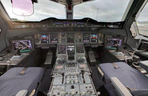A380_2286075357_139bcb2016_o.jpg
