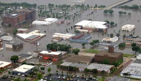 Cedar_rapids2008-06-12a.jpeg