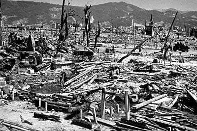 hiroshima-damage.jpg