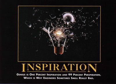 inspiration%20poster.jpg