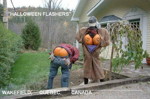 halloweenflashers.jpg
